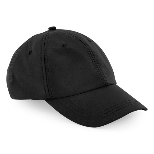 Cool & dry basebell cap (1)