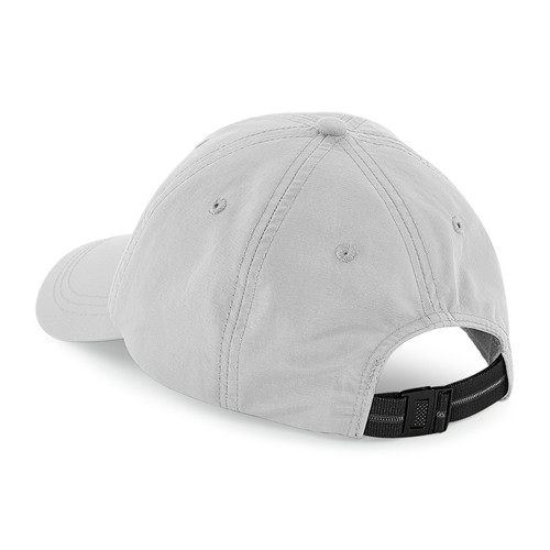 Cool & dry basebell cap (2)