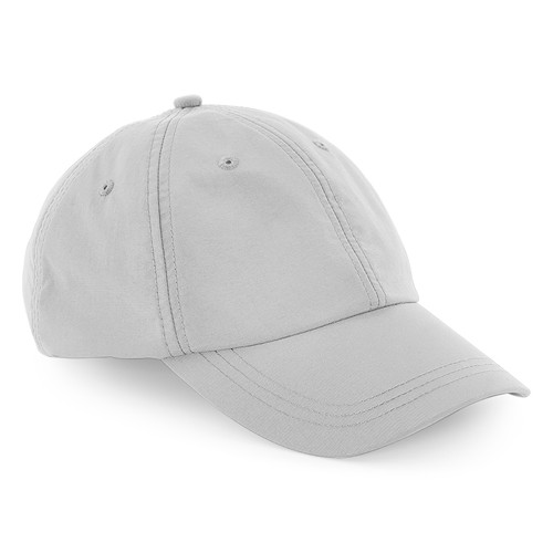 Cool & dry basebell cap (3)