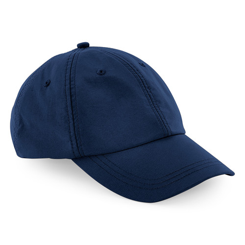Cool & dry basebell cap (4)