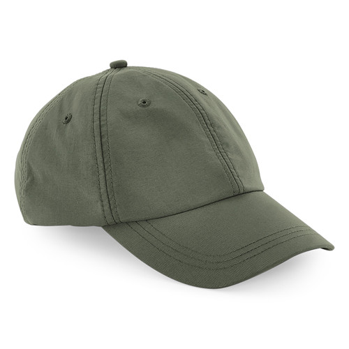Cool & dry basebell cap (5)