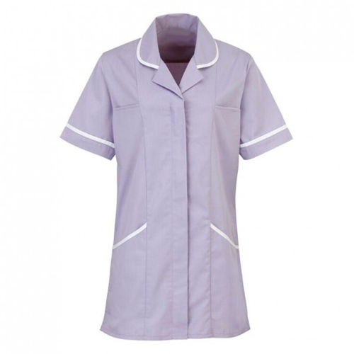 Ladies Hygiene & Cleaning Tunics Cleaning Uniforms-6