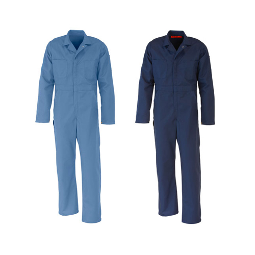 high quality mens winter mechanic Coveralls